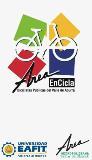 Logo EnCicla web