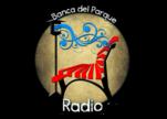 Banca del Parque Radio On Line