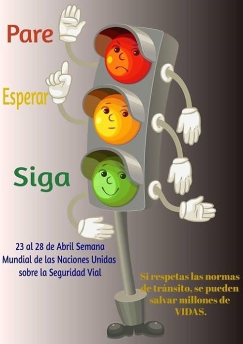Cortesía: Germán Humberto Rodríguez M.