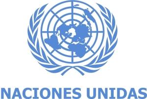 (Imagen: Naciones Unidas)
