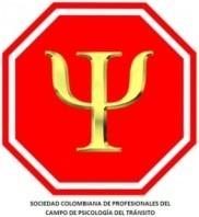 logo-sociedad-colombiana-de-psicologos-del-transioto