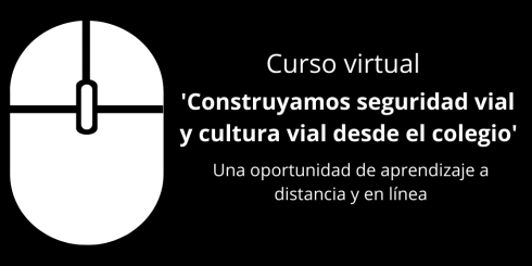 curso-virtual-teleducacion